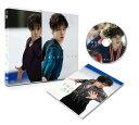 宇野昌磨DVD「未完〜Believe」 [ 宇野昌磨 ]