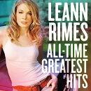【輸入盤】All Time Greatest Hits
