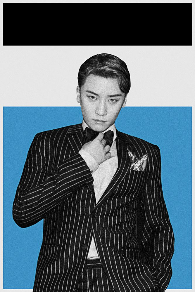 THE GREAT SEUNGRI (初回限定盤 3CD+DVD+スマプラ) [ V.I(from BIGBANG) ]