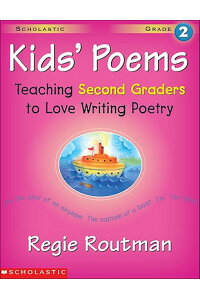 Kids'_Poems:_Grade_2:_Teaching