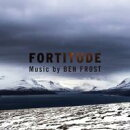 【輸入盤】Music From Fortitude