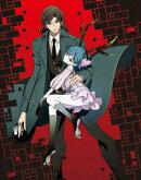 C 第2巻【Blu-ray】