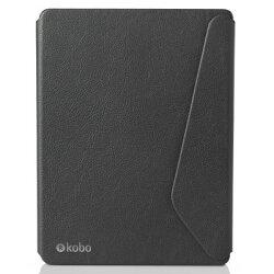 Kobo Aura H2O Edition 2 スリープカバー(ブラック)