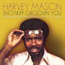 【輸入盤】Sho Nuff Groovin' You: The Arista Records Anthology 1975-1981 (2CD)
