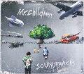 SOUNDTRACKS (初回限定盤A CD+DVD)【LIMITED BOX】