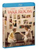 祈りのちから【Blu-ray】