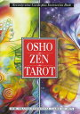 OSHO ZEN TAROT 7/E [ OSHO INTERNATIONAL FOUNDATION ]
