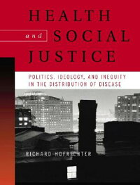 Health_and_Social_Justice:_Pol
