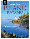 America Travels Island Escapes