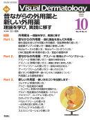 Visual D. 2020年10月号 Vol.19 No.10