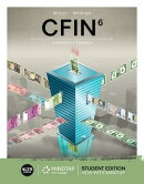 Cfin (with Online, 1 Term (6 Months) Printed Access Card) [With Access Card]