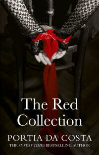TheRedCollection[PortiaDaCosta]