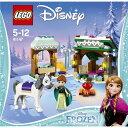 """レゴ(LEGO) ディズニープリンセス アナと雪の女王""""アナのスノーキャンプ 41147"""