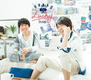 KAmiYU 3rdミニアルバム (豪華盤 CD+DVD)