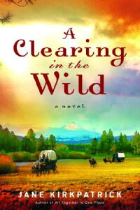 A_Clearing_in_the_Wild