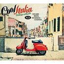 【輸入盤】Cool Italia
