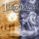 【輸入盤】Theocracy