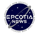 NEWS ARENA TOUR 2018 EPCOTIA(DVD初回盤) [ NEWS ]