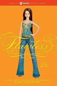 Pretty Little Liars #2: Flawless PRETTY LITTLE LIARS PRETTY LIT (Pretty Little Liars (Quality)) [ Sara Shepard ]