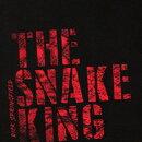 スネイク・キング