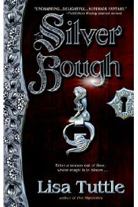 The_Silver_Bough