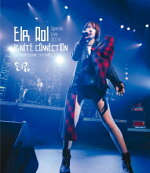 藍井エイルSpecialLive2014〜IGNITECONNECTION〜atTOKYODOMECITYHALL【Blu-ray】[藍井エイル]