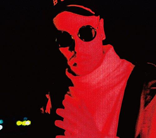 DAWN (初回限定盤 CD+DVD) [ AK-69 ]
