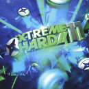 X-TREME HARD COMPILATION VOL.11