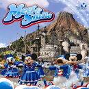 東京ディズニーシー ミート&スマイル 【Disneyzone】