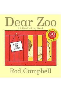 DEAR_ZOO:A_LIFT-THE-FLAP_BOOK(