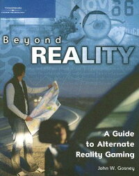 Beyond_Reality:_A_Guide_to_Alt