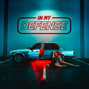 【輸入盤】In My Defense