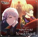 ミュージカル・リズムゲーム『夢色キャスト』 Drama Theater 1 〜Re PHANTOM of the MASQUERADE〜