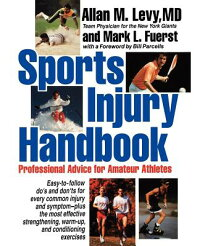Sports_Injury_Handbook:_Profes