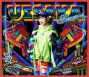 POP TEAM EPIC (初回限定盤 CD+DVD) [ 上坂すみれ ]