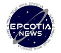 【予約】NEWS ARENA TOUR 2018 EPCOTIA(Blu-ray初回盤)【Blu-ray】