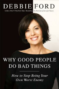 Why_Good_People_Do_Bad_Things: