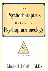 The_Psychotherapist's_Guide_to