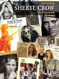The_Sheryl_Crow_Collection:_Pi