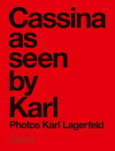CASSINA AS SEEN BY KARL(H)
