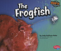 The_Frogfish