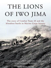 The_Lions_of_Iwo_Jima:_The_Sto