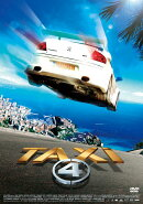 TAXi4 廉価版