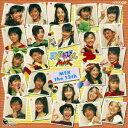NHK 天才てれびくん MAX MTK the 12th [ (キッズ) ]