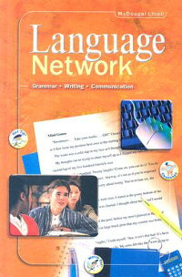 Language_Network