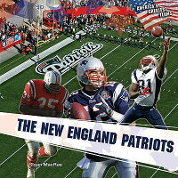The_New_England_Patriots