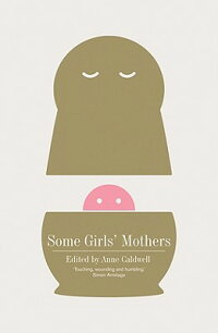 Some_Girls'_Mothers