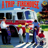 A_Trip_to_the_Firehouse
