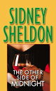 OTHER SIDE OF MIDNIGHT,THE(A) [ SIDNEY SHELDON ]