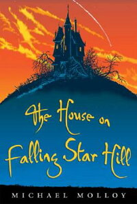 The_House_on_Falling_Star_Hill
